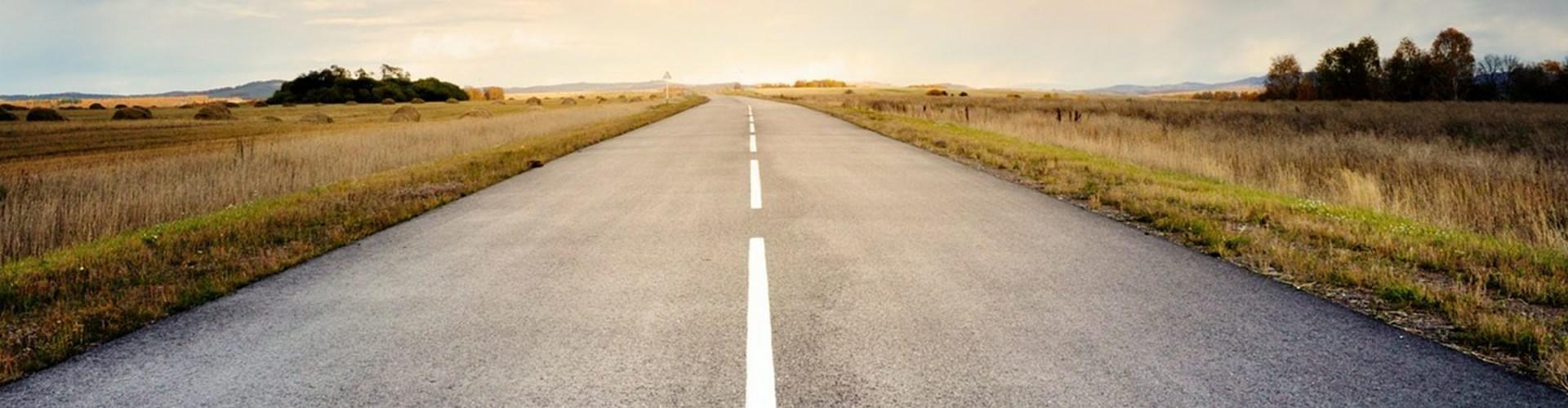 dgt-carreteras-convencionales