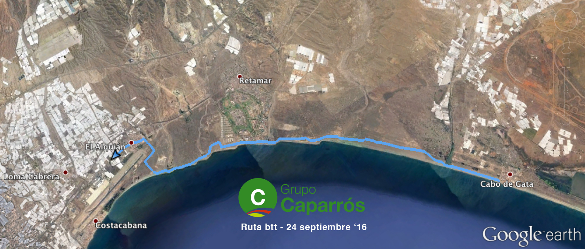 Ruta-btt-v2-google-earth