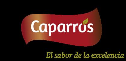 Caparrós - The taste of excellence