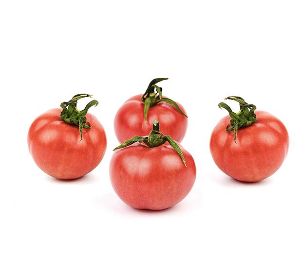 tomate-laloba
