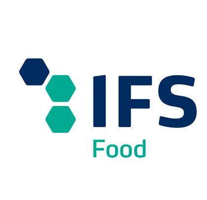 IFS-CAPARROS