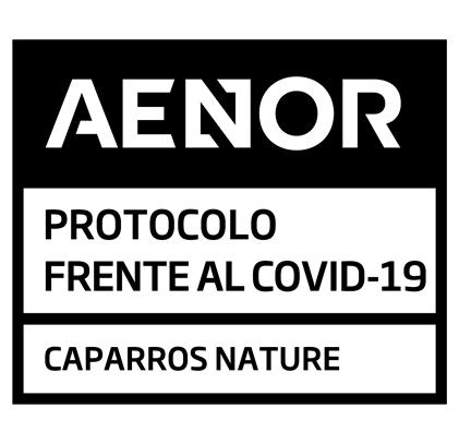 aenor-covid19-caparros-nature