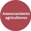farmer advisory services - Caparrós