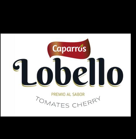 banner-lobello