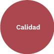 Quality- Caparrós
