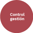 control management - Caparrós