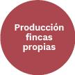 own farms -Caparrós