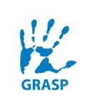 Certificado Grasp - Caparrós