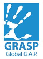 Grasp certificado