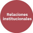 institutional relations - Caparrós