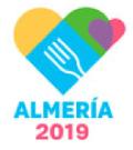 logo-almeria2019