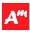 logo-andalucia-management