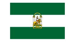 logo-Andalucía