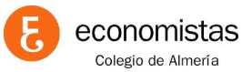 logo-colegio-economistas
