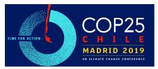 logo-cop25