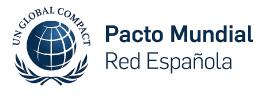 logo-pactomundial