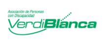logo-verdiblanca