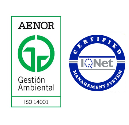 logos-14001 aenor