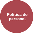staff policy - Caparrós