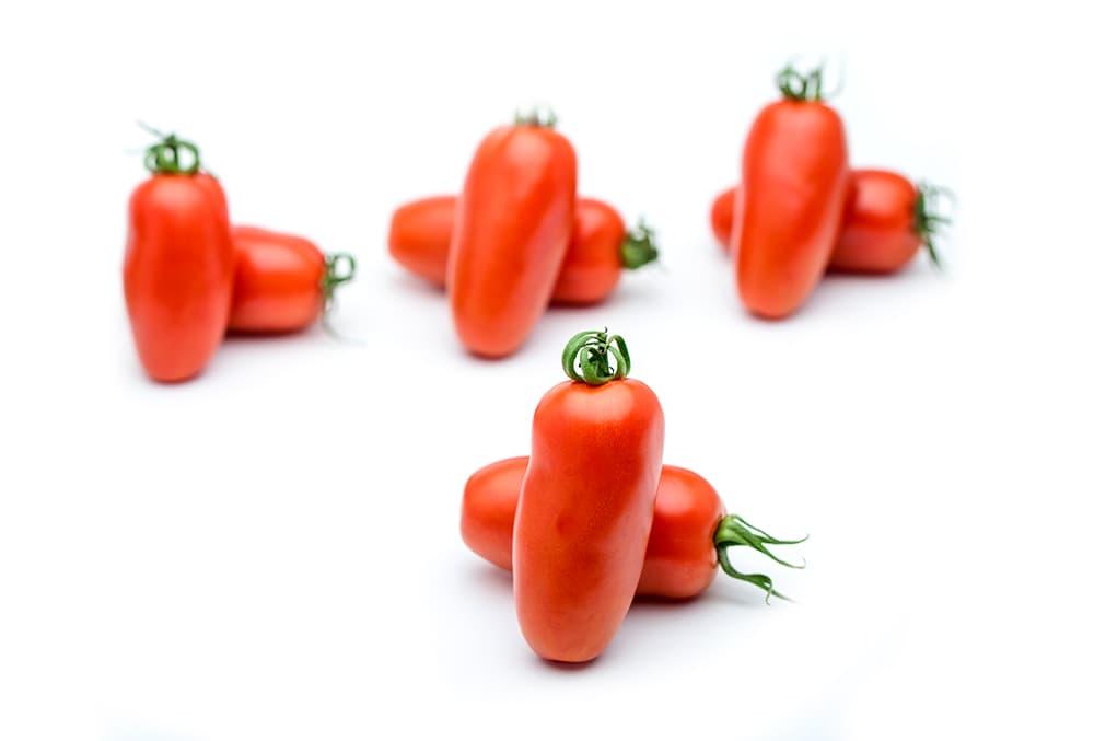 Producto pera bella - Caparrós