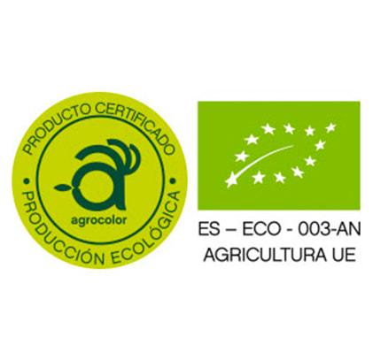 produccion-ecologica-CAPARROS