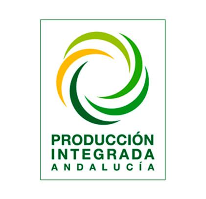 produccion-integrada-CAPARROS