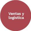 sales and logistics - Caparrós